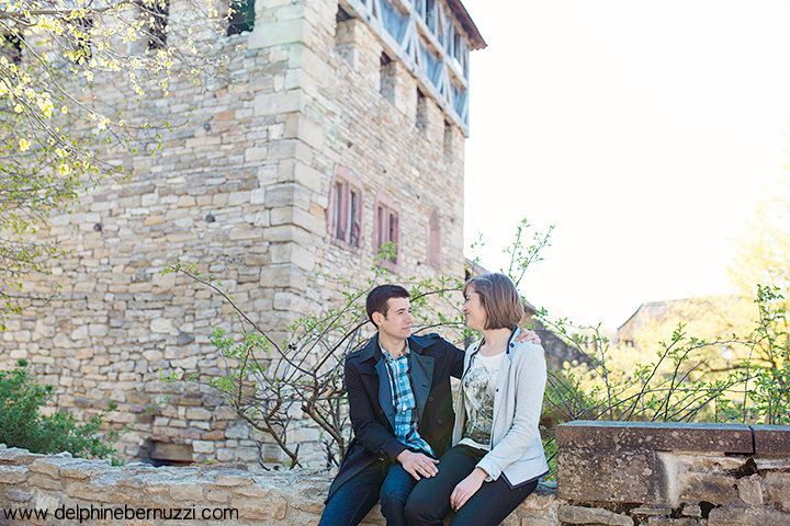 photos engagement 16